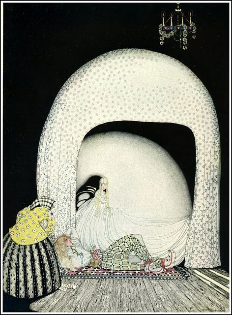 kay-nielsen-east-of-the-sun-and-west-of-the-moon-3
