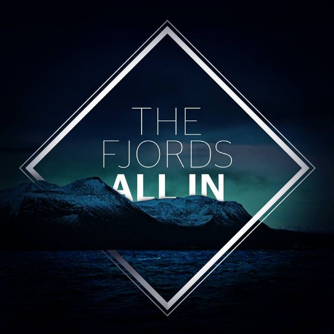 TheFjordsAllInEP-cover