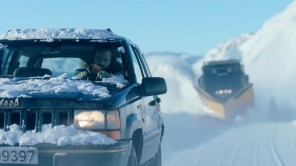 in order of disappearance sneeuw