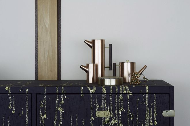 OeO for Kaikado Objects collection 2