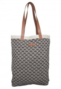 Scandinavisch-design-Becksondergaard-shopper