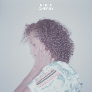 Neneh_Cherry-Blank_Project