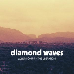 Diamond Waves
