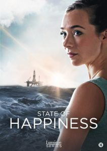 state of happiness - dvd