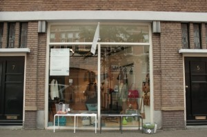 NorthboundShopFront