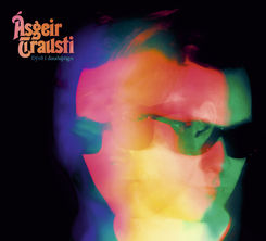 ASTR_COVER-2