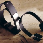 B&O_Form1_2_NV_Nordic-Headphones
