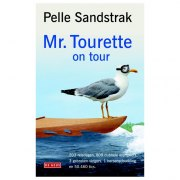 mr-tourette-on-tour