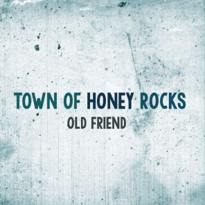 Town-Of-Honey-Rocks cover