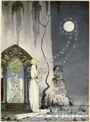 Kay-Nielsen-East-Of-The-Sun-West-Of-The-Moon-1