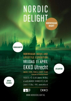 Nordic-Delight_Norwegian-Night-EKKO-Utrecht-11-april-2014