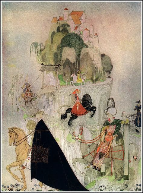 kay-nielsen-east-of-the-sun-and-west-of-the-moon-2