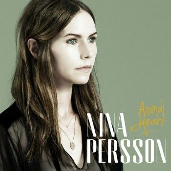 nina-persson-lp-cover
