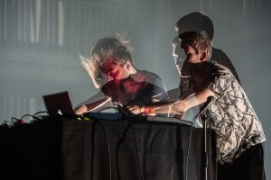 Kiasmos_Airwaves_2014_BP