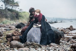 1864-Danish-tv-series-9