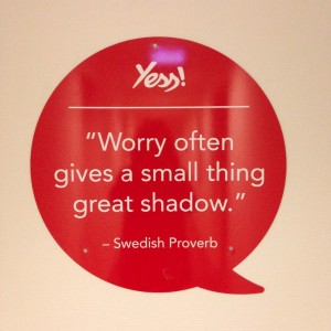 Yess-hotel-quote-swedish-proverb