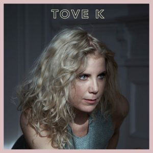 album: Tove K - Paying the birds to sing