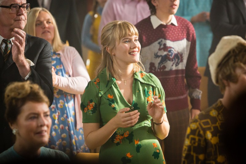 state of happiness - Toril